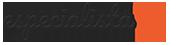 Visite o site do Especialista PME da CAPEMISA